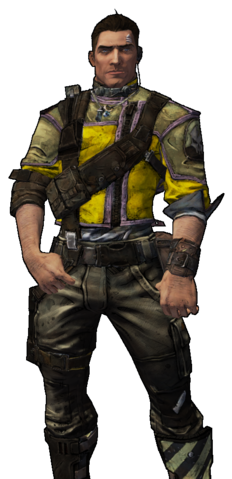 File:BL2-Axton-Skin-Bright Idea.png