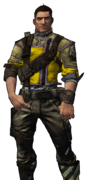 BL2-Axton-Skin-Bright Idea