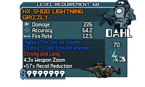 File:HX 540D Lightning Grizzly.png