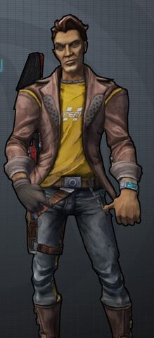 File:Jack's Regular Attire.jpg
