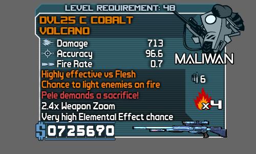 File:DVL25 C Cobalt Volcano.png