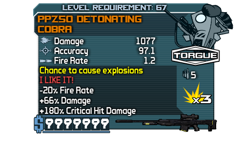 File:PPZ50 Detonating Cobra.png