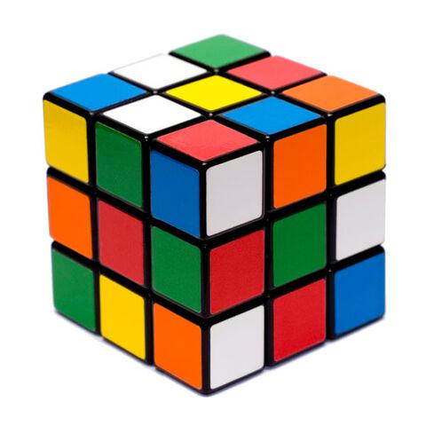 File:Rubiks cube.jpg