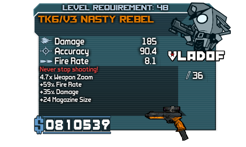 File:V3 Nasty Rebel48.png