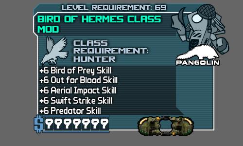 File:Bird of Hermes Class Mod.png