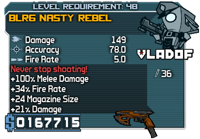 File:Blr6 nasty rebel 48.png