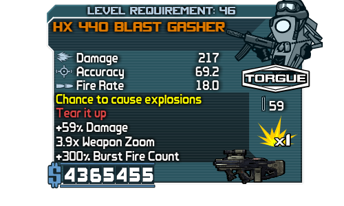 File:HX 440 Blast Gasher.png