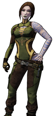 File:BL2-Maya-Skin-Her Violent Nature.png