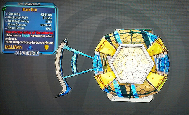 File:Shield blackhole 61 shock 20130910.jpg