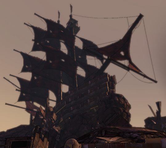 File:HDPirate Ship.png