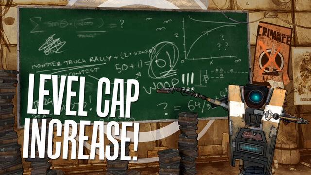 File:Level Cap INcrease.jpg