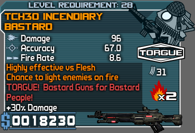 File:TCH30 Incendiary Bastard.png