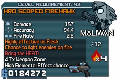 File:HRD Scoped Firehawk.jpg