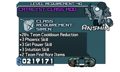File:Fry Catalyst Class Mod.png