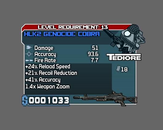 File:HLK2 Genocide Cobra.jpg