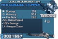 Thumbnail for version as of 01:19, November 12, 2009