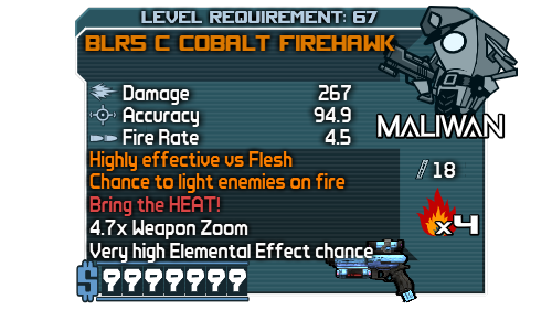 File:BLR5 C Cobalt Firehawk67.png