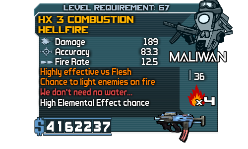 File:HX 3 Combustion HellFire.png