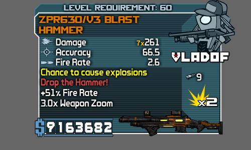 File:ZPR630V3 Blast Hammer Zaph.png