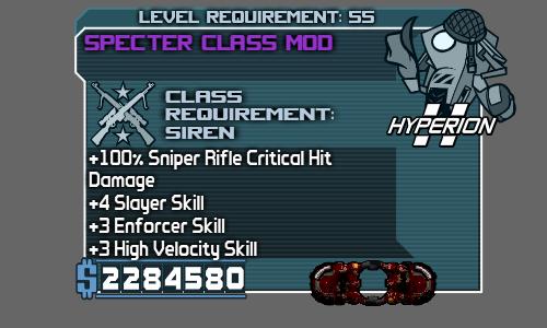 File:Specter Class Mod 55.png