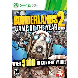 File:Borderlands2pg.jpg