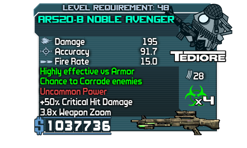 File:AR520-B Noble Avenger.png