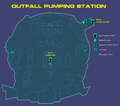 BLTPS-MAP-OUTFALL.png