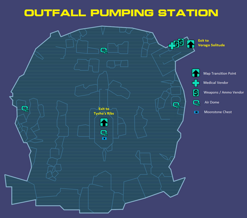 File:BLTPS-MAP-OUTFALL.png
