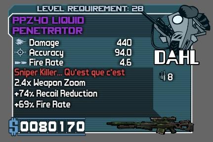 File:Dahl Penetrator 01.jpg
