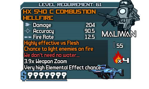 Datei:HX 540 C Combustion HellFire.png