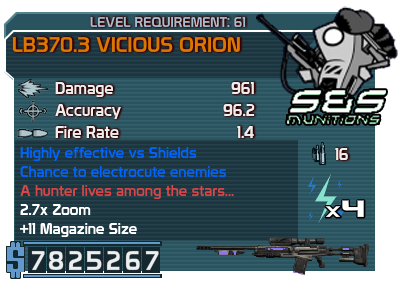 File:LB370 3 Vicious Orion.png