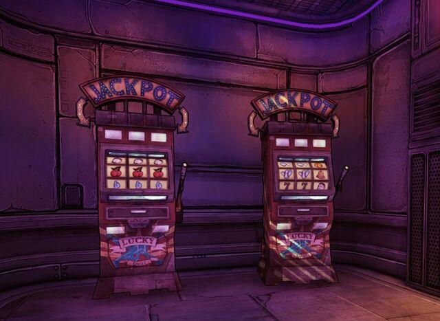 File:Slot machines.jpg