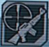 Combat-Soldier Skill Assault.jpg