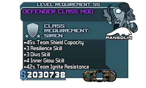 File:Fry Defender Class Mod.png
