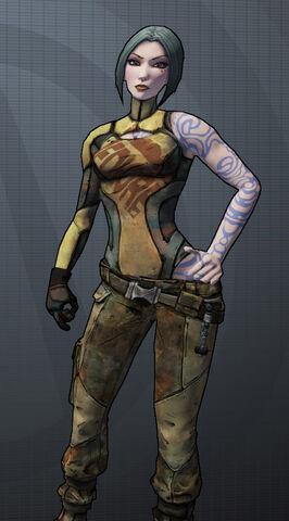 File:Outfit Maya Tediore Low Price.jpg