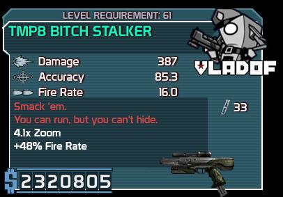 File:TMP8 Bitch Stalker.png