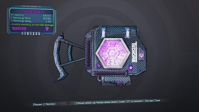 File:Alkaline Shield.jpg
