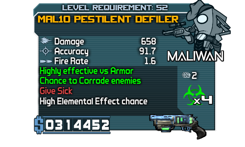 File:Fry MAL10 Pestilent Defiler.png