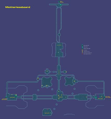 File:Motherlessboard Map.png