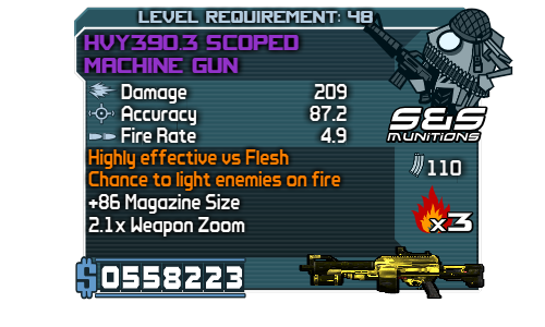File:HVY390.3 Scoped Machine Gun.png