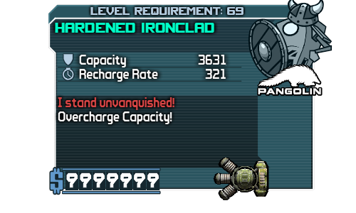 File:Hardened Ironclad.png