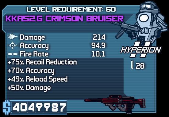 File:Kka52.g crimson bruiser .png