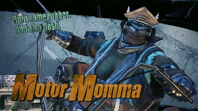 File:Motor Momma Intro.jpg