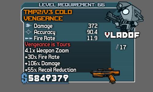 File:V3 Cold Vengeance.png