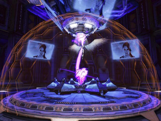 Archivo:Angel in the core.jpg