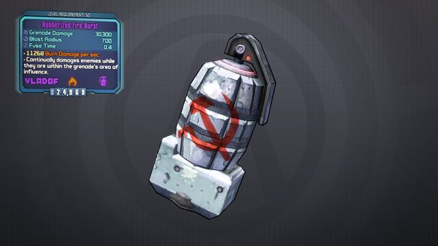 File:Fire Burst Grenade.jpg