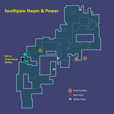 File:Southpaw Map.png