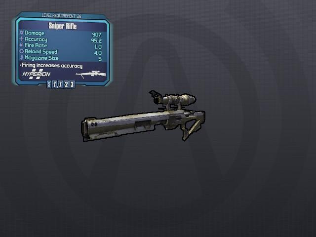 File:LV 28 Sniper Rifle.jpg