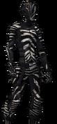 BL2-Zer0-Skin-Vigilant