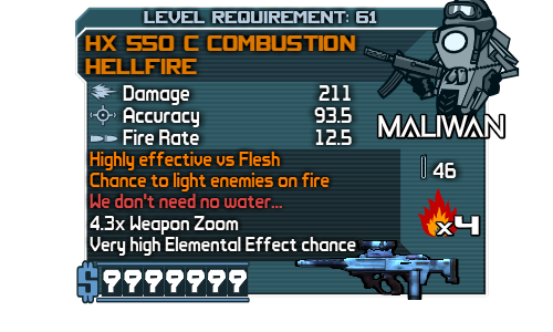 File:Nhellfire1.png